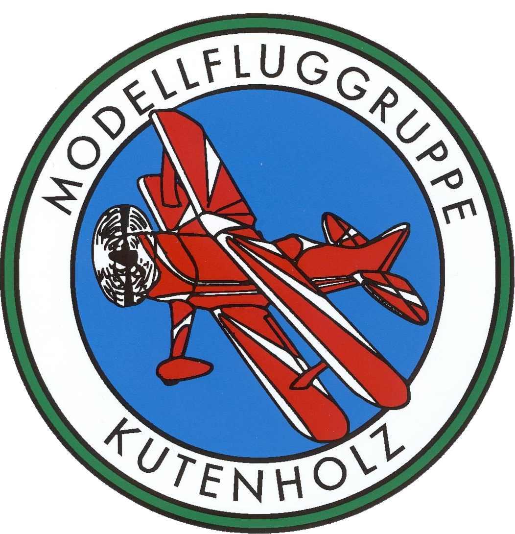 Modellbau-Flohmarkt - Modellbauclub Buxtehude e.V.